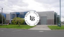 Lemon Baxter Sold 1-3 Anderson Port Melbourne